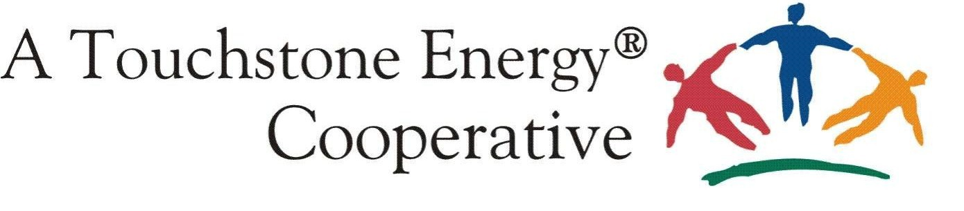 A Touchstone Energy Cooperative http://www.touchstoneenergy.com/